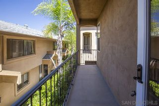 Photo 22: HILLCREST Townhouse for sale : 3 bedrooms : 4227 5th Ave in San Diego