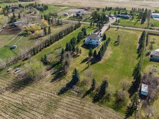 Photo 4: 1140 50242 RGE RD 244 A: Rural Leduc County House for sale : MLS®# E4244455
