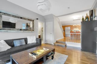 Photo 10: 3508 W 24TH Avenue in Vancouver: Dunbar House for sale (Vancouver West)  : MLS®# R2623539