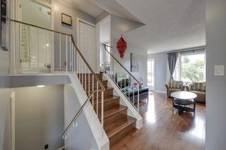 Photo 8: 11912 - 138 Avenue: Edmonton House Duplex for sale : MLS®# E4118554