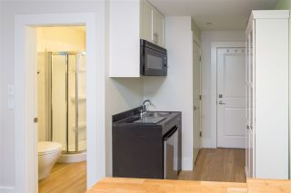 Photo 37: 595 W 18TH AVENUE in Vancouver: Cambie House for sale (Vancouver West)  : MLS®# R2499462