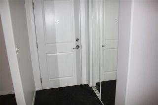 Photo 3: #206 14708 50 ST NW: Edmonton Condo for sale : MLS®# E4076453