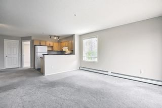 Photo 12: 7207 70 Panamount Drive NW in Calgary: Panorama Hills Apartment for sale : MLS®# A1135638