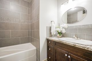 Photo 24: 3043 DAYBREAK Avenue in Coquitlam: Ranch Park House for sale : MLS®# R2624804