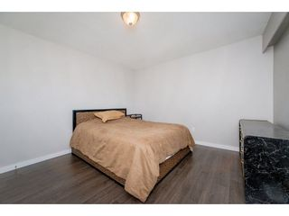 "Photo 11: 17817 97 Avenue in Surrey: Port Kells House for sale in ""Anniedale Tynehead NCP Area"" (North Surrey)  : MLS®# R2269864"