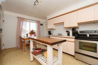 Photo 9: 851 Lampson St in VICTORIA: Es Old Esquimalt House for sale (Esquimalt)  : MLS®# 808158