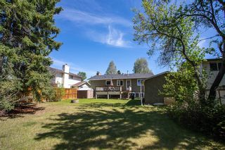 Photo 43: 5939 Dalcastle Drive NW in Calgary: Dalhousie Detached for sale : MLS®# A1114949