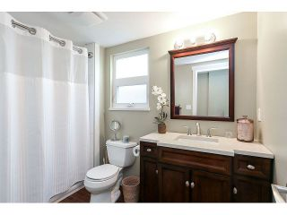 Photo 18: 1327 ANVIL CT in Coquitlam: New Horizons House for sale : MLS®# V1134436