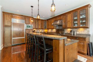 Photo 6: 3113 W 42ND Avenue in Vancouver: Kerrisdale House for sale (Vancouver West)  : MLS®# R2401557