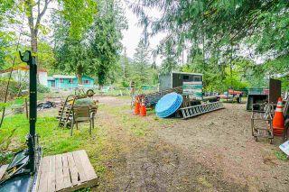 Photo 28: 10353 N DEROCHE Road in Mission: Dewdney Deroche House for sale : MLS®# R2586339
