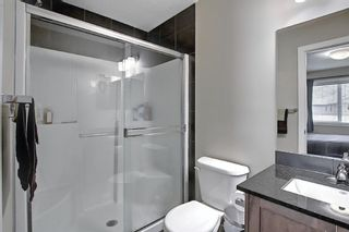 Photo 16: 809 Nolan Hill Boulevard NW in Calgary: Nolan Hill Row/Townhouse for sale : MLS®# A1084318