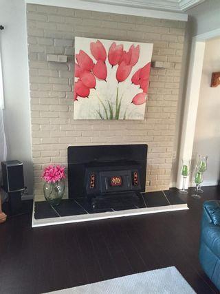 Photo 2: 10660 RIVER Drive in Richmond: Bridgeport RI House for sale : MLS®# R2023634