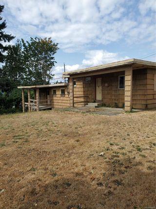 Photo 6: 4618 Melrose St in : PA Port Alberni Full Duplex for sale (Port Alberni)  : MLS®# 885089
