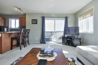 Photo 20: 409 4903 47 Avenue: Stony Plain Condo for sale : MLS®# E4229461