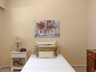 Photo 22: 1817 Meadowlark Cres in : Na Cedar House for sale (Nanaimo)  : MLS®# 878252