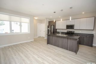 Photo 10: 511 Hilliard Street West in Saskatoon: Exhibition Residential for sale : MLS®# SK842081