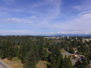 Photo 31: 2176 GODSON Court: House for sale in Abbotsford: MLS®# R2526373