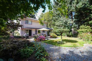 Photo 20: 2256 June Rd in Comox: CV Comox Peninsula House for sale (Comox Valley)  : MLS®# 886764