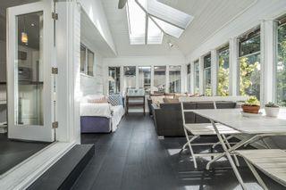 Photo 10: 24 SHERWOOD Place in Delta: Tsawwassen East House for sale (Tsawwassen)  : MLS®# R2620848