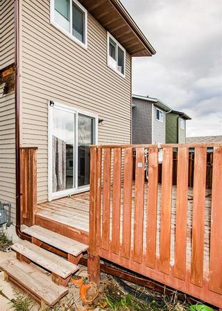 Photo 6: 48 Whitworth Way NE in Calgary: Whitehorn Detached for sale : MLS®# A1147094
