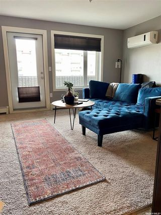 Photo 5: 203 308 Petterson Drive in Estevan: Residential for sale : MLS®# SK851833