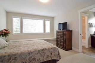 """Photo 17: 16522 61 Avenue in Surrey: Cloverdale BC House for sale in """"West Cloverdale"""" (Cloverdale)  : MLS®# R2043284"""