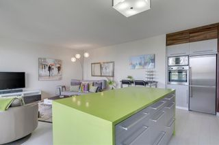 Photo 8: 702 3339 RIDEAU Place SW in Calgary: Rideau Park Apartment for sale : MLS®# C4266396