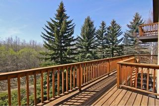 Photo 46: 828 Ranch Estates Place NW in Calgary: Ranchlands Residential for sale : MLS®# A1069684