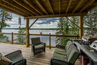 Photo 4: 5650 W MEIER Road: Cluculz Lake House for sale (PG Rural West (Zone 77))  : MLS®# R2380004