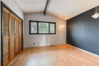 Photo 15: 13524 128 Street in Edmonton: Zone 01 House for sale : MLS®# E4254560