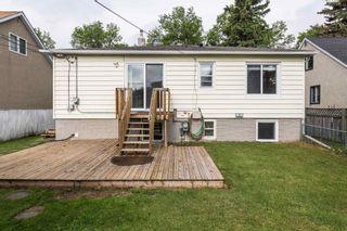Photo 32: 10809 139 Street in Edmonton: Zone 07 House for sale : MLS®# E4249331