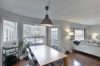 Photo 18:  in Calgary: Valley Ridge Detached for sale : MLS®# A1081088