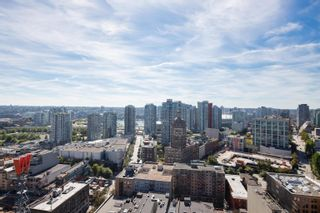 """Photo 29: 3106 128 W CORDOVA Street in Vancouver: Downtown VW Condo for sale in """"WOODWARDS W43"""" (Vancouver West)  : MLS®# R2616664"""