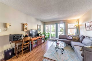 "Photo 17: 110 1850 E SOUTHMERE Crescent in Surrey: Sunnyside Park Surrey Condo for sale in ""Southmere Place"" (South Surrey White Rock)  : MLS®# R2568476"