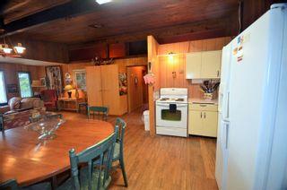 Photo 25: 1667 Tamarack Street: Rural Athabasca County House for sale : MLS®# E4237870