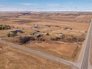 Photo 2: 434027 2 Street E: Rural Foothills County Detached for sale : MLS®# A1092558