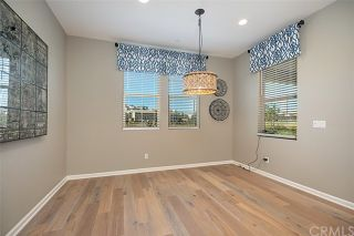 Photo 19: 6 Jaripol Circle in Rancho Mission Viejo: Residential Lease for sale (ESEN - Esencia)  : MLS®# OC19146566