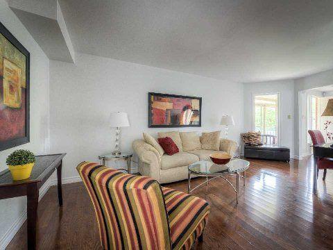 Photo 16: Photos: 2 Artisan Place in Toronto: Hillcrest Village House (2-Storey) for sale (Toronto C15)  : MLS®# C3019377