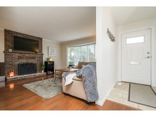 Photo 5: 2355 RIDGEWAY Street in Abbotsford: Abbotsford West House for sale : MLS®# R2537174