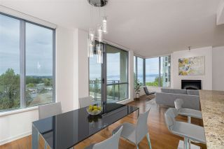 Photo 4: 1002 1005 BEACH Avenue in Vancouver: West End VW Condo for sale (Vancouver West)  : MLS®# R2577173