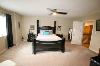 Photo 22: 8209 96 Street: Morinville House for sale : MLS®# E4250411