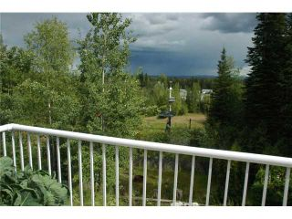 Photo 10: 6136 CROWN Drive in Prince George: Hart Highlands House for sale (PG City North (Zone 73))  : MLS®# N204375