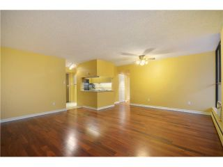 """Photo 7: 2404 3755 BARTLETT Court in Burnaby: Sullivan Heights Condo for sale in """"Timbelea/Oak"""" (Burnaby North)  : MLS®# V981075"""