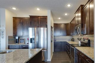 Photo 8: 186 REUNION Green NW: Airdrie Detached for sale : MLS®# C4236176