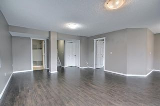 Photo 37: 230 CRANWELL Bay SE in Calgary: Cranston Detached for sale : MLS®# A1087006