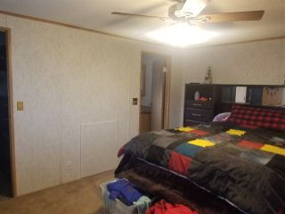 Photo 9: 5420 EASTVIEW Crescent: Redwater Manufactured Home for sale : MLS®# E4236764
