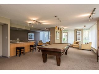 """Photo 29: 302 660 NOOTKA Way in Port Moody: Port Moody Centre Condo for sale in """"NAHANNI"""" : MLS®# R2606384"""