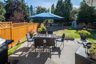 Photo 3: 2743 Whitehead Pl in : Co Colwood Corners Half Duplex for sale (Colwood)  : MLS®# 885614