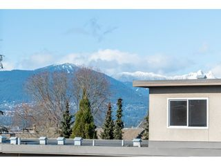 """Photo 28: 210 2273 TRIUMPH Street in Vancouver: Hastings Townhouse for sale in """"Triumph"""" (Vancouver East)  : MLS®# R2544386"""