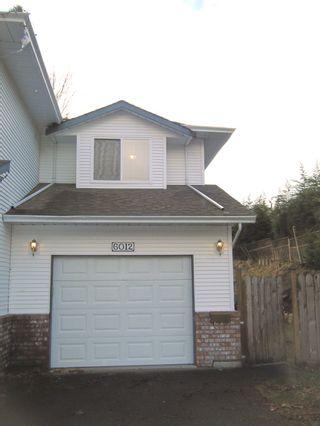 Photo 8: 6012 Falaise Road in Duncan: Z3 Duncan Half Duplex for sale (Zone 3 - Duncan)  : MLS®# 352802